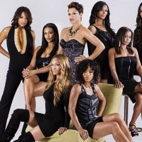 basketball-wives3