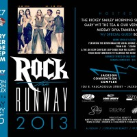 ROCK_THE_RUNWAY_JAN_25_2013