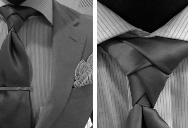 Eldredge Knot2