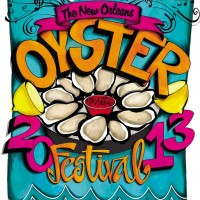 June 1st 10 am-7 pm & June 2nd 10 am-7 pm