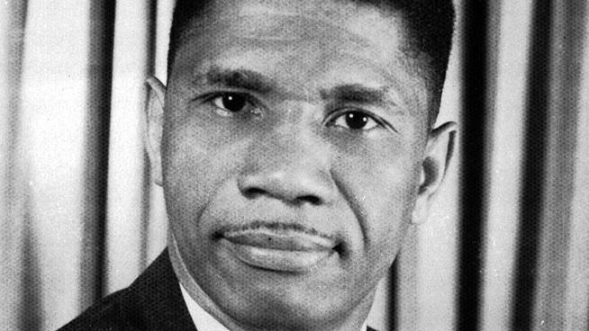 Medgar-Evers-cropped