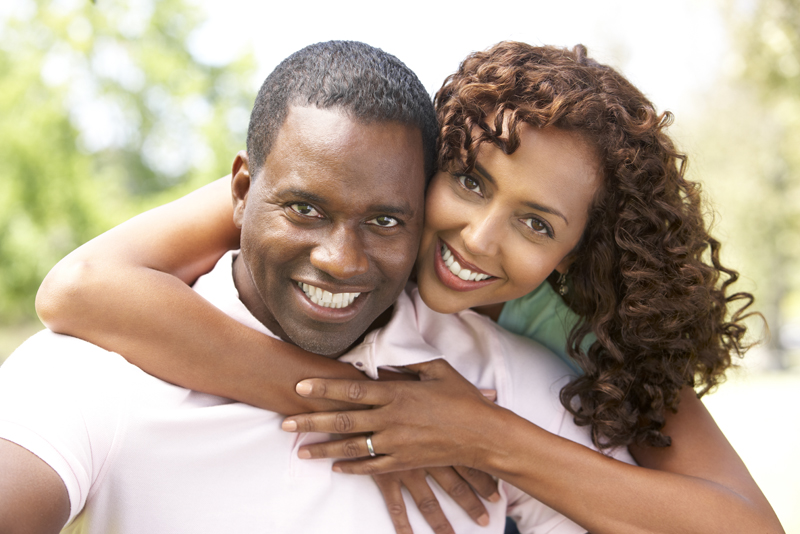 African-american dating sites for older women