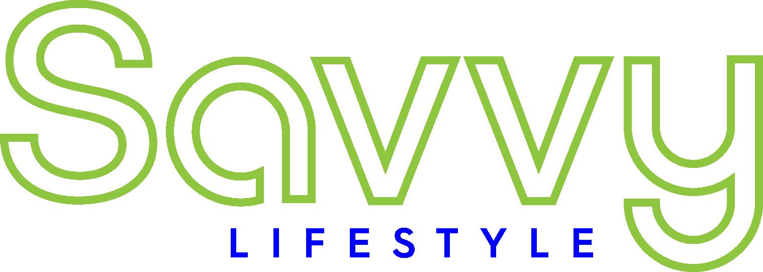 Savvy Life Magazine!
